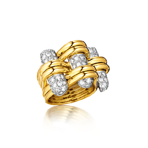 Verdura-Jewelry-Trio-Ring-Gold-Diamond_bf90a1f5-f550-47b7-a0e0-ebfd8dee1877