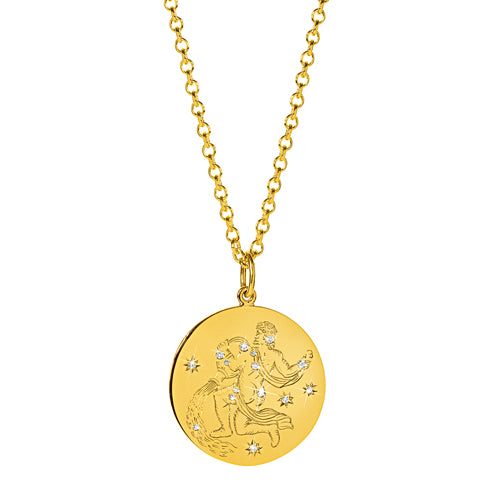 Verdura-Jewelry-Zodiac-Pendant-Necklace-Aquarius-Gold-Diamond_9314b3a1-6368-4222-9766-afdaefb9a096