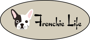 Frenchie Life