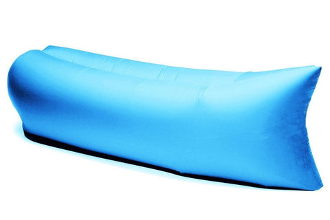 HigherRoad Inflatable Sofa Chair