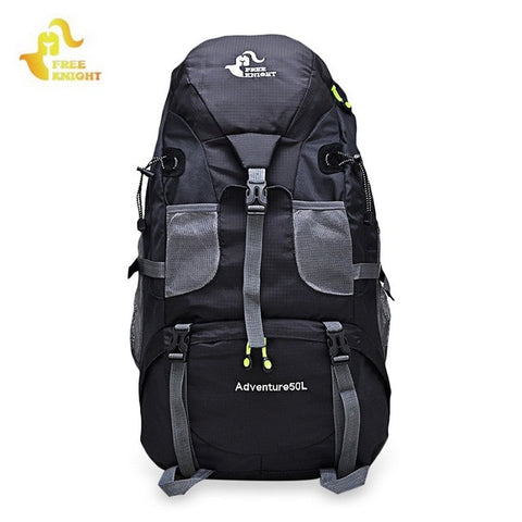 FREEKNIGHT 50L Sport Bag Backpack
