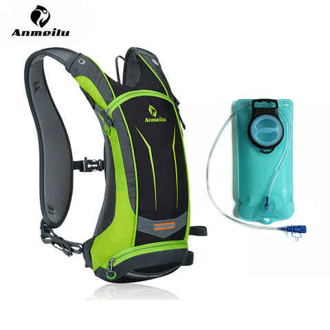 Climbing/camping Hydration Pack