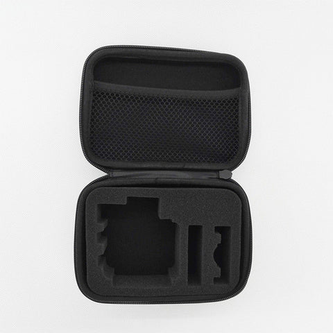 HigherRoad Action Camera Semi-Soft Cases for GoPro and other action cameras and accessories