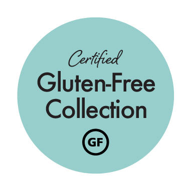 Certified Gluten-Free Collection