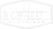 R. Coffee Ltd.