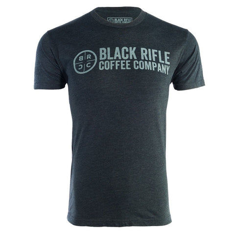 BRCC Company Shirt - Black Rifle Coffee Company - 1