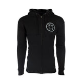 BRCC Canada Zip-Up Hoodie (Midweight)