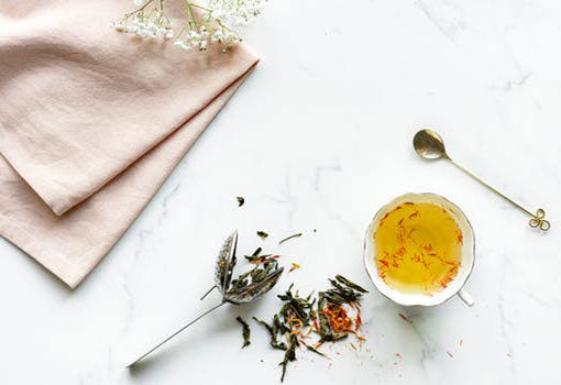 The Ayurvedic Approach to Skincare
