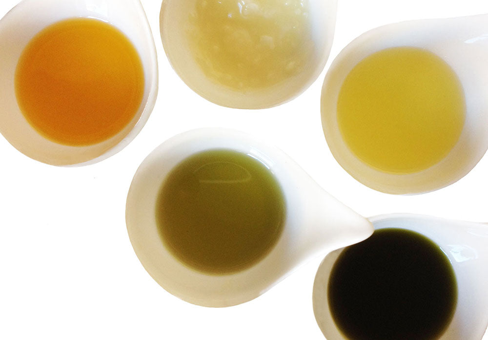 What You Need to Know About Oils Before Buying Another Body Oil-Part II