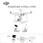 DJI Phantom 4 pro / phantom 4 pro plus Drone with 4K video 1080p camera
