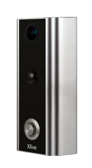 best smart video doorbell camera for iPhone, Android