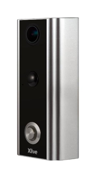 Xlive Video Doorbell
