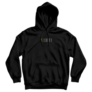 Become Fleece Hoodie