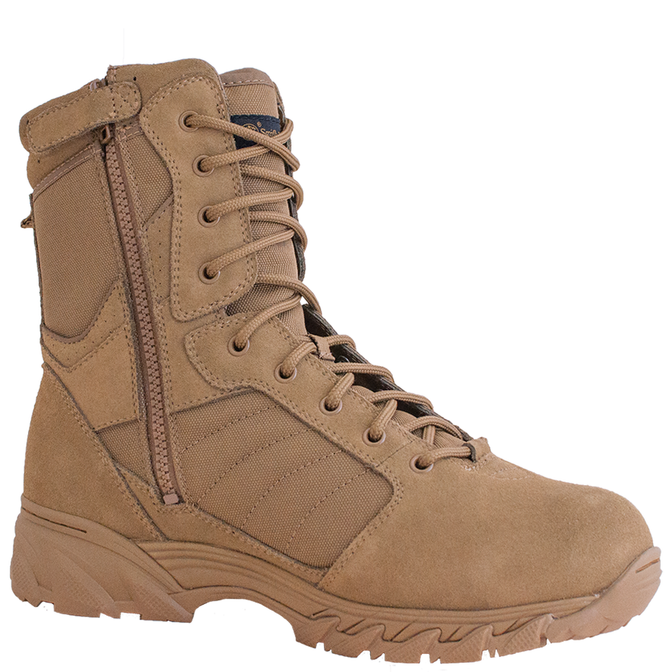 dc7ee0e5fe1 Smith & Wesson Boots – Smith & Wesson® Footwear