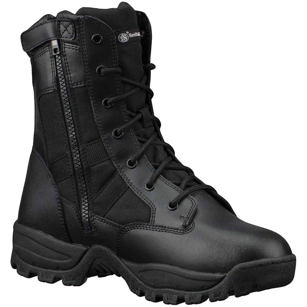 https://originalfootwearco.myshopify.com/collections/smith-wesson-footwear/products/breach-2-0-8-side-zip-waterproof?variant=42166225861