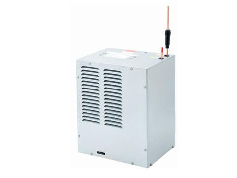 8GPH Remote Chiller: Model HCR8