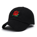 REDROSE Dad Hat