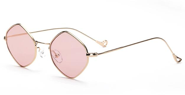 HEX Sunglasses - COCA