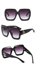 EMPIRE Sunglasses - COCA