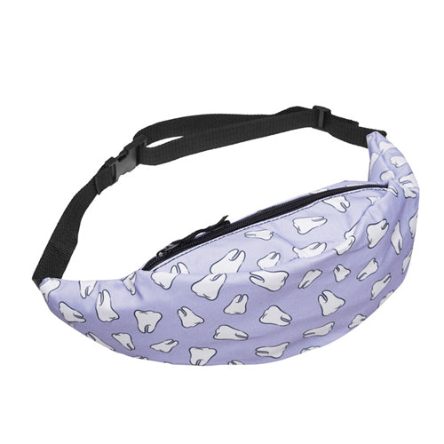 Tooth Fairy Fanny Pack