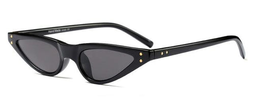 HYPE Sunglasses - COCA