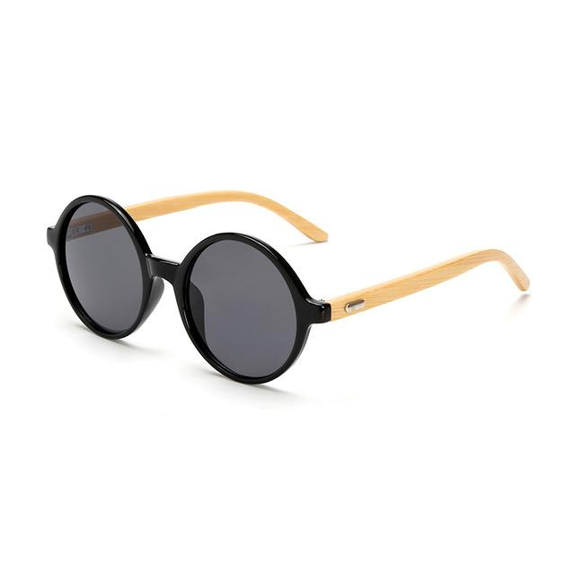 ECO Sunglasses - COCA