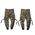 MILITARY TACTICAL V-2 Pants