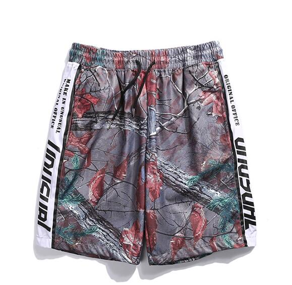 REALTREE Camo Shorts