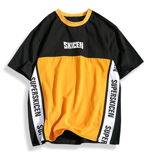 SUPERSKI T-Shirt