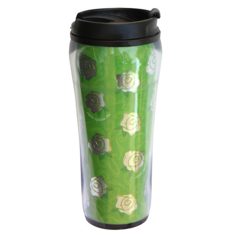 Travel Mug Alpha Epsilon Phi - Alexandra and Company