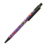 Sorority Pens Sigma Kappa - Alexandra and Company