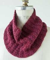 Vineyard Cowl