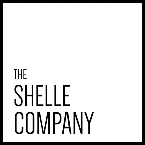 the Shelle Company