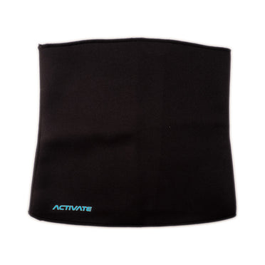 Activate Daily Wear Waist Trimmers