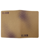 Elsie Fest 2017 Notebook