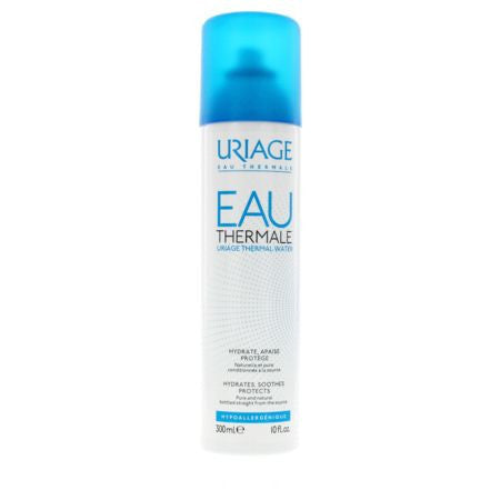 Uriage - Eau Thermale 300 Ml