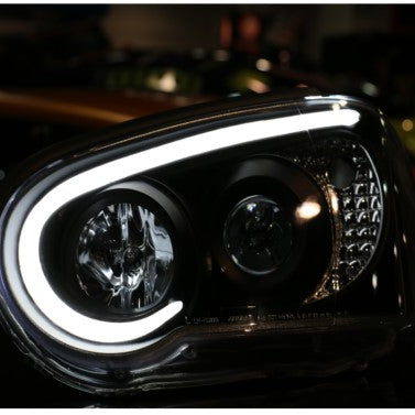 LED Headlights: Making the Best Purchase Decision for a Brighter Car Journey