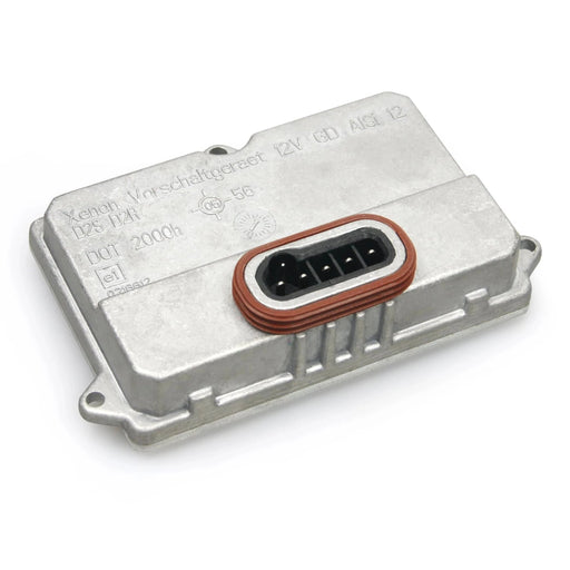 LW/H3 - Hella OEM Ballast Part Number: 5DV 008 290-00 - LightingWay