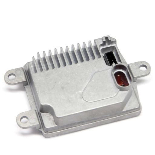 LW/O5 - Osram OEM Ballast Parts Number: 83110009044 - lightingway