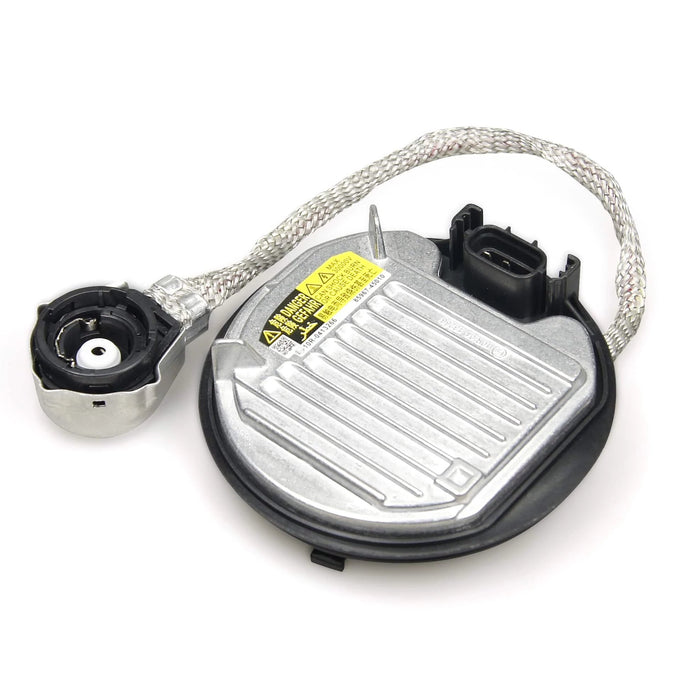 85967-45010 Xenon HID Ballast Headlight, Replaces# DDLT004 KDLS001 - lightingway