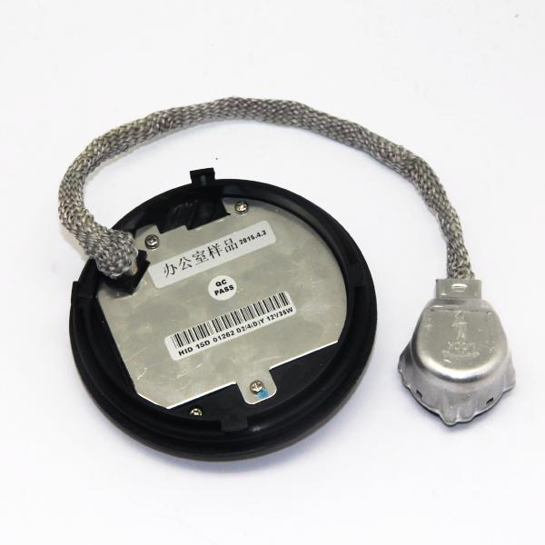 Denso OEM Ballast - DY OEM Parts Number: DDLT004 - lightingway