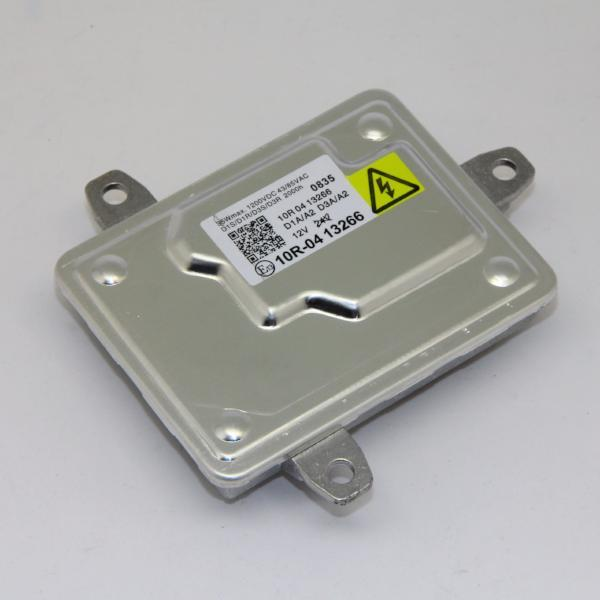 LW/A2 - Bosch/AL OEM Ballast Parts Number:130732931201 - lightingway