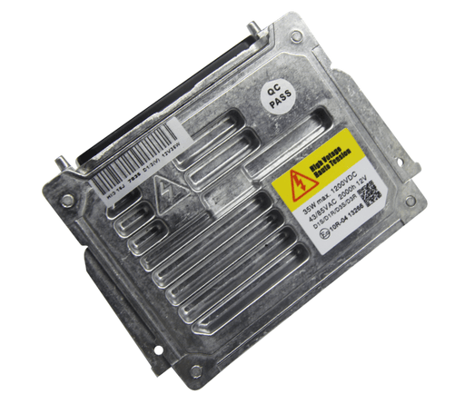 LW/V1 - Valeo 7G OEM Ballast Parts Number:89089352 - lightingway