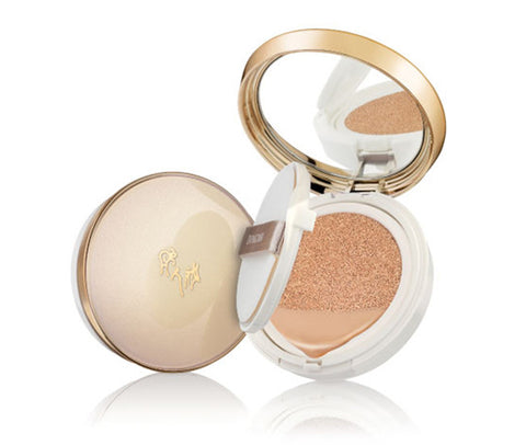 Donginbi Radiance Cushion BB - Calm Beige