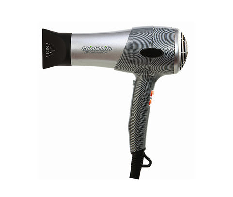 Shield Life EMF Freedom Hair Dryer