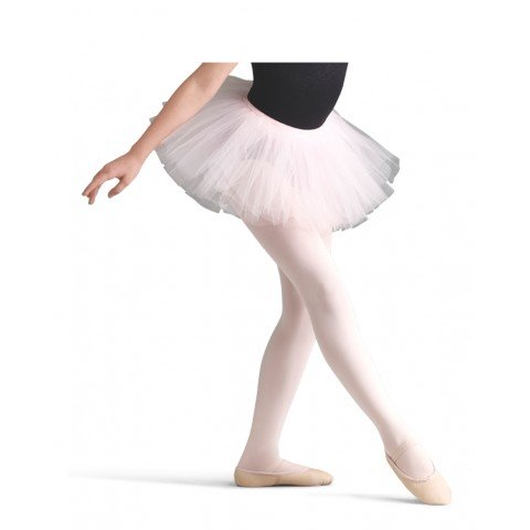 Waiting For A Prince Tutu Skirt- Girls