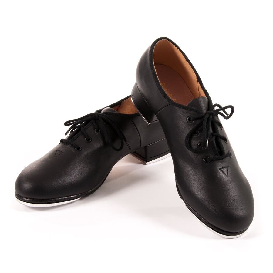 Bloch Jazz Tap - Kids