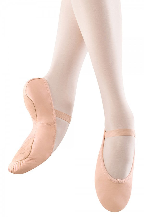 Bloch Dansoft Split-Sole - Kids
