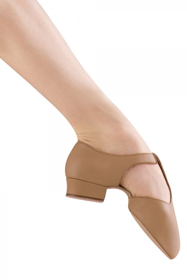 Bloch Grecian Teaching Sandal