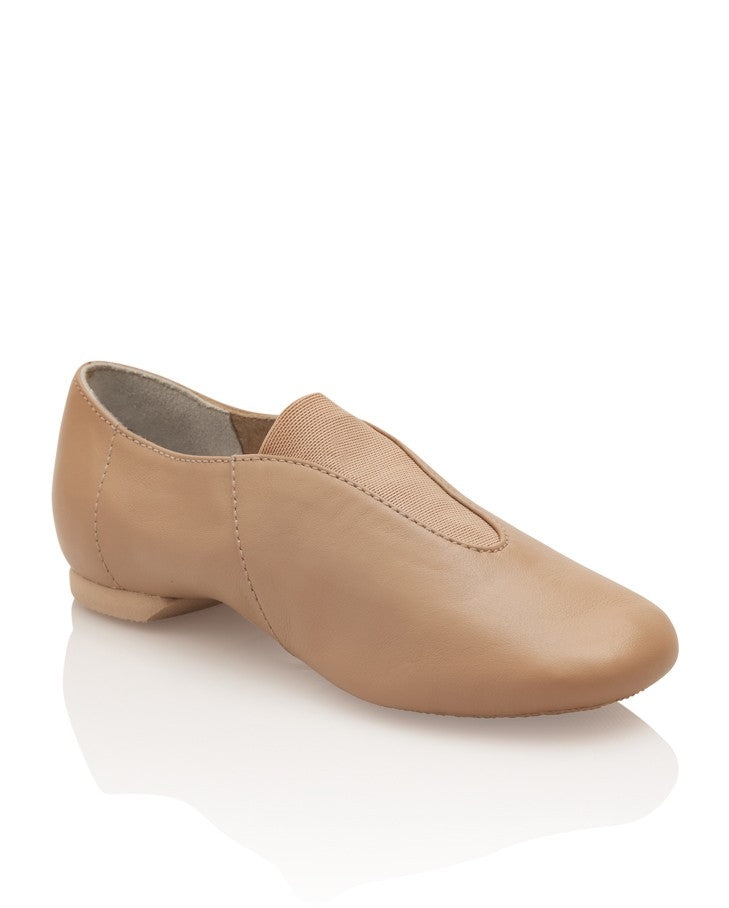 Capezio Show Stopper Jazz Shoe